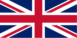 640px Flag of the United Kingdomsvg